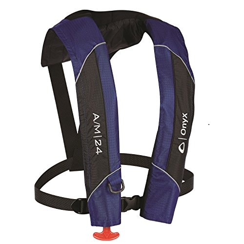 Best Life Jacket For Kayaking Review Guide 2019