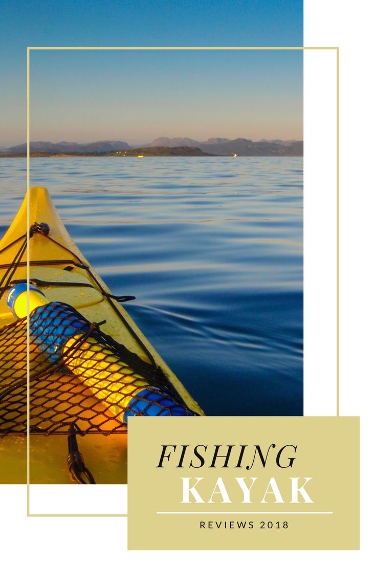 Best Kayaks for Fishing Guide | #kayak #fishing #yak | Fishing Kayak | Kayak Review