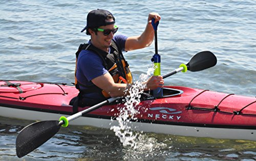 Best Gifts for Kayakers: Your Ultimate Guide