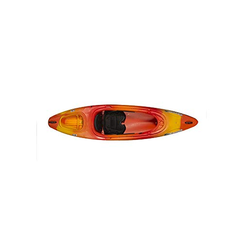 Ultimate 2019 Guide to the Best Fishing Kayak for Sale