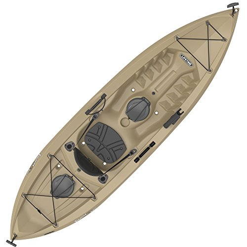 Vibe Kayak Amazon