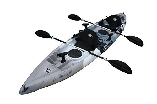 Ultimate 2020 Guide To The Best Fishing Kayak For Sale Online Top Rated Kayaks