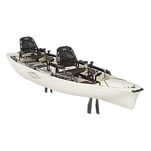 Ultimate 2020 Guide to the Best Fishing Kayak for Sale Online